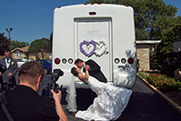 customerGallery_party_bus_wedding_photos