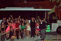 customerGallery_party_bus_pictures