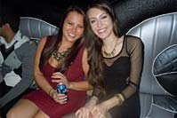 customerGallery_party_bus_girl_clubbing