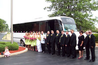 customerGallery_party_bus_wedding_party