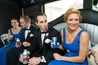 customerGallery_party_bus_wedding_quality_pictures
