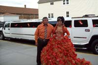 customerGallery_hummer_quinceanera_dress