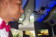 customerGallery_party_bus_prom