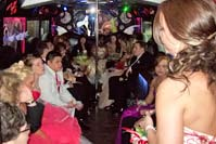 customerGallery_party_bus_prom_party