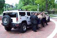 customerGallery_hummer_wedding