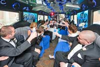 customerGallery_party_bus_interior