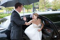customerGallery_limo_wedding