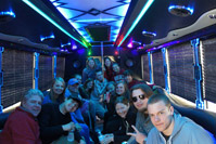 customerGallery_party_bus_young_life
