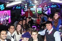 customerGallery_party_bus_clubbing
