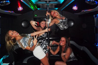 customerGallery_party_bus_girls