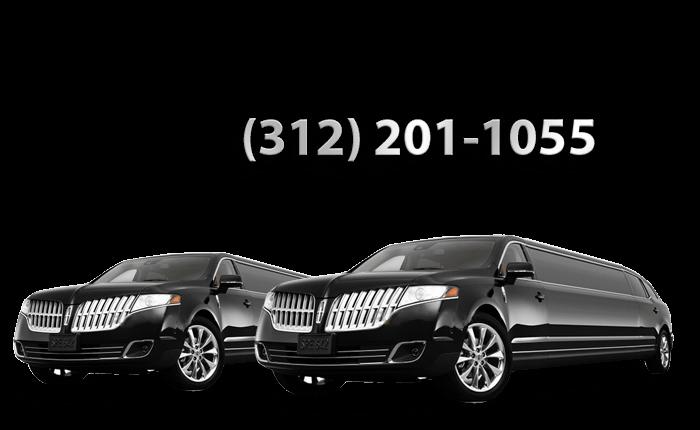 Elite Chicago Limo: Reliable, Convenient Limousine Service