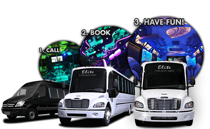 chicago limousine rental
