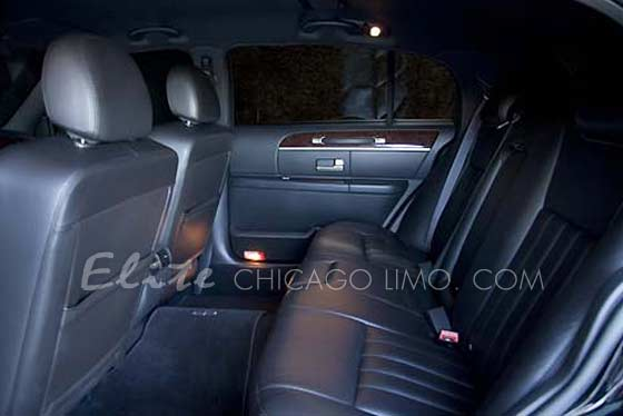Chicago Limo Suv Limousines In Chicago Html Autos Weblog