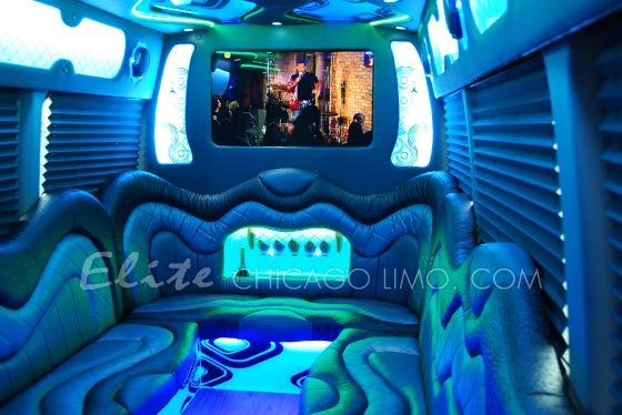 Download image party bus pc android iphone and ipad wallpapers and